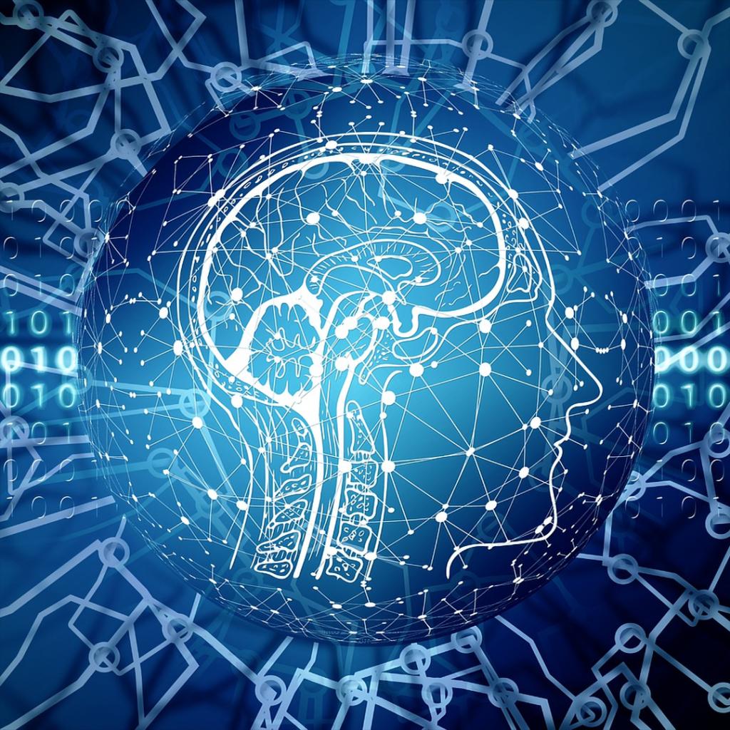 ProxiSpeak - Artificial Intelligence01